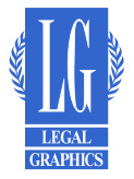 Legal Graphics Inc